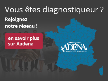 Diagnostic immobilier Douai